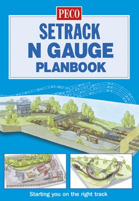 Track plan books durham trains of stanley more than for Planbook login
